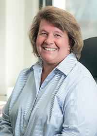 Jane M. Butschie's Profile Image
